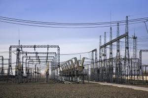 Украине нужны 200 млрд грн. на апгрейд энергосистемы